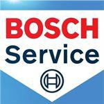 Bosch: Training