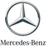 Mercedess-Benz