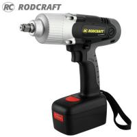 "Cordless Wrench 1/2 ""RC9026"