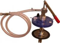 Hand lever pump 11238
