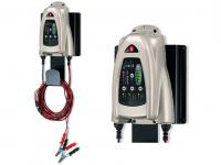 Universal automatic battery charger HF2000