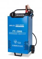 Automatic buster - battery charger AMD FY-1000