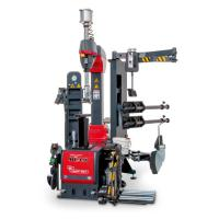 Fully automatic tire changing machine FALCO 630 EVO for professionals