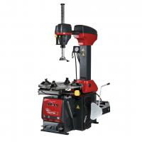 Fully automatic tire changer FALCO EVO 624 for wheels up to 28""