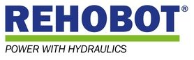 REHOBOT Hydraulics AB